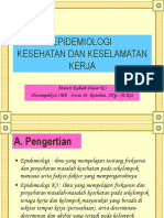 308589705-Epidemiologi-K3.ppt