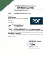 surat permohonan.pdf