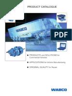 Katalog  WABCO Compresor.pdf