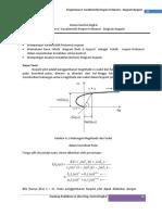 BAB 6 - Karakteristik Respon Frekuensi - Diagram Nyquist.docx