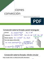 Cap1 Correlaciones Conveccion p17
