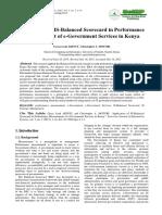 bsc in kenya.pdf
