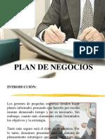 295120 Plan de Negocios