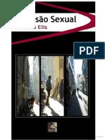 Inversão Sexual - Havelock Ellis