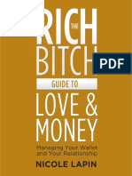 Rich Bitch Guide to Love and Money