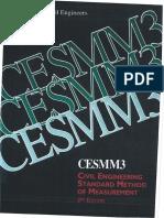 Civil Engineering Standard Methord of Measurement_3rd Edition.pdf