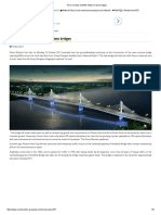 OCIC Invests USD45 Million in Two Bridges