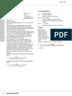 Grundfosliterature-1098_Part112.pdf
