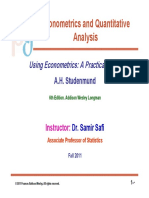 Lectures-PowerPoints.pdf