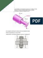 Problemario Diseño II