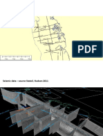 2d and 3d view.pptx