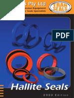 Transeals_Hallite_Seals_2003.pdf