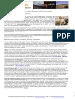 Network-Centric Warfare and Wireless Communications