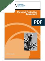 osha PPE.pdf