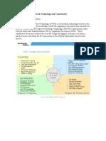 TTNTWhitePaper.pdf