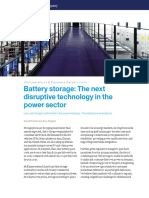 Battery-storage-The-next-disruptive-technology-in-the-power-sector.pdf