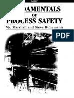 (Chemical Engineering) V. C.pdf