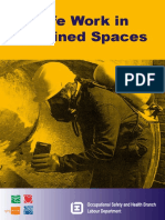 Confined_Spaces safe working.pdf