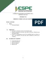 Informe No6 Portotipado Rápido