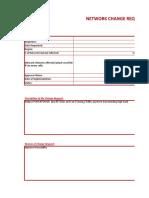 PCR NEPA 3GCell Hwi 631108 Junrejo