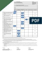 SOP-Tata-Cara-Mengeluarkan-Cek-Atau-BG-Dan-Tata-Cara-Administrasi.pdf