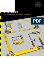 GIB-Site-Guide-2014.pdf