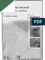 117044159-Osteopatia-Visceral-Fundamentos-y-Tecnicas.pdf