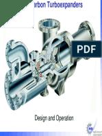 222407092-Turbo-Expander.pdf