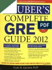 Grubers Gre.pdf