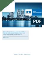 Final NCA Report for Publication