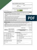 (01) EVALUACION DE IPERC CONTINUO.pdf