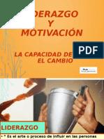 Liderazgo-Motivacion.ppt