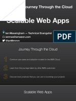 Journeythroughthecloud Scalablewebapps 150505093920 Conversion Gate02
