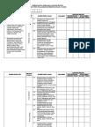 Lembar-Kerja-Mat-SD-VI-300117.pdf