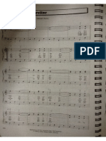 repertorio mix37.pdf