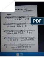 repertorio mix36.pdf
