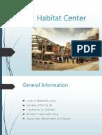 indianhabitatcenter