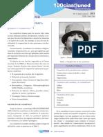 1° Lectura - Fitocosmetica