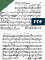 repertorio mix24