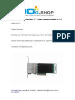 Perc H710 Technical Guide - livinno