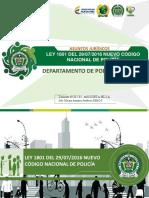presentacin-codigo-nacional-de-policia-1-.pdf