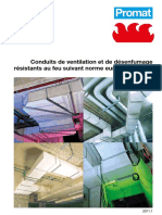 conduits-promatec.pdf