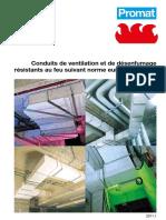 conduits-promatec.pdf