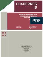 CUADERNOS_18_edicion digital.pdf