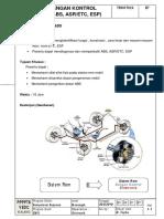 TROOT024B7 650901BT Pengantar SRKE.pdf