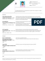 white CV with photo.pdf
