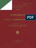 Stazione Ottica Mod 33 per fanteria (2697) 1934.pdf