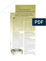 Core_Balance.pdf