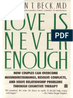 AaronBeck - Love-is-never-enough.pdf