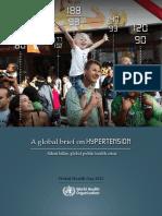 global_brief_hypertension.pdf